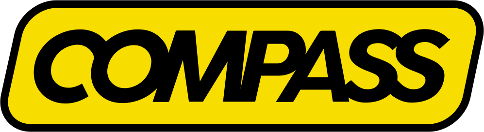 compass_workmark_yellow_black.png