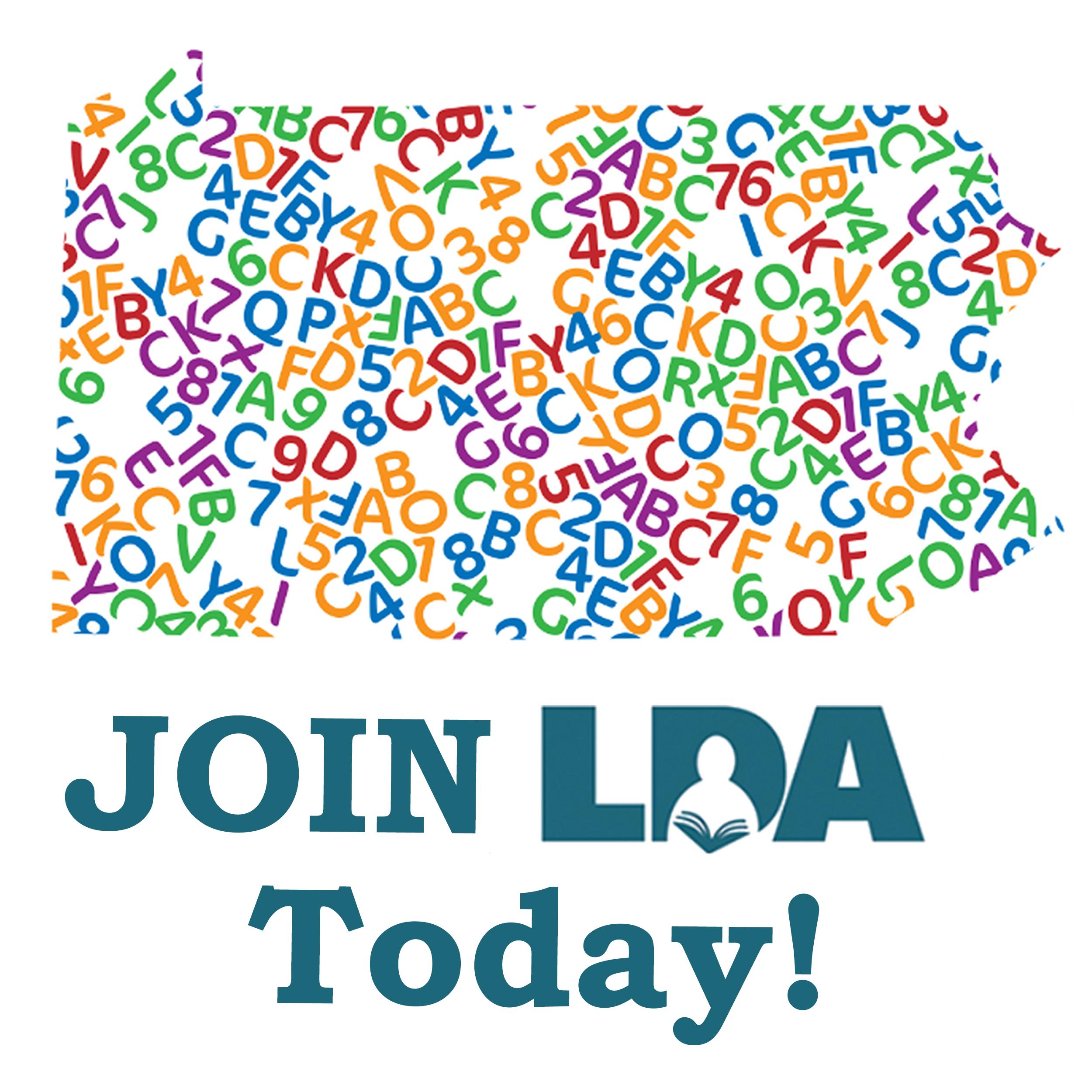 join lda.jpg