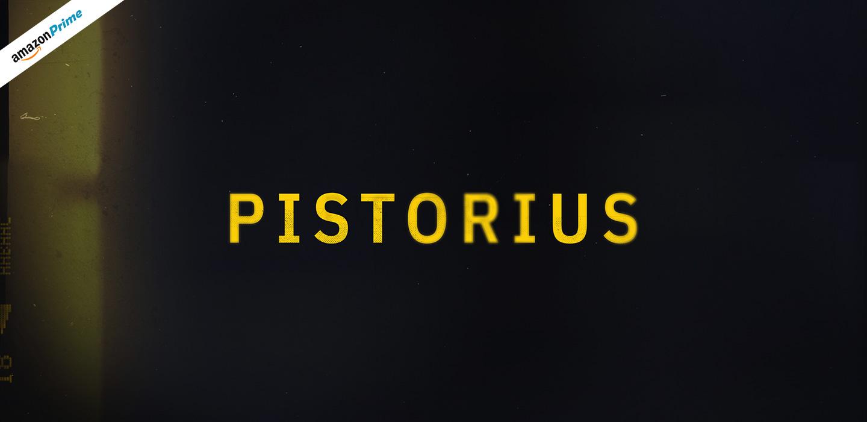 Pistorius-Home.jpg