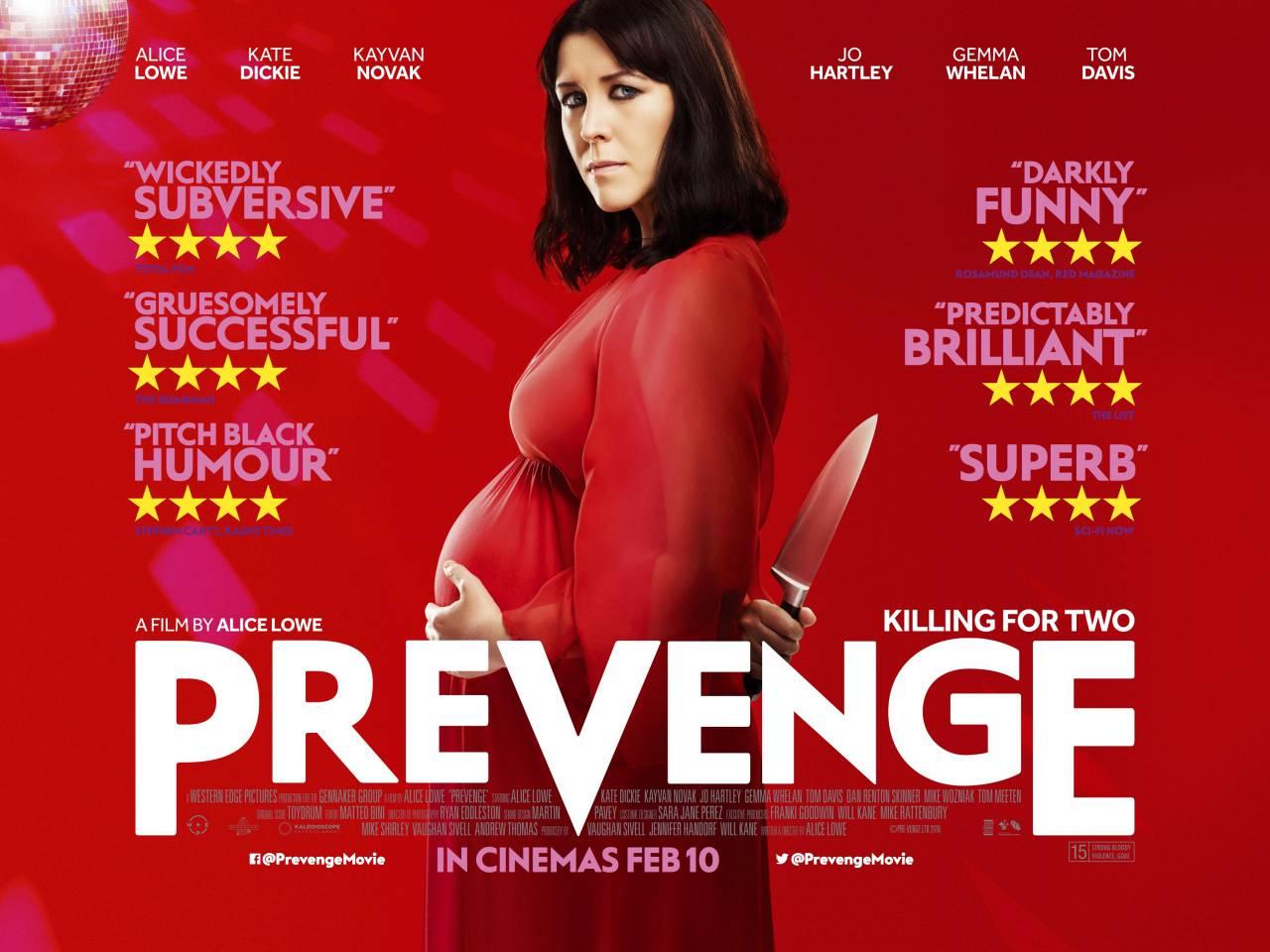 prevenge-quad-poster.jpg
