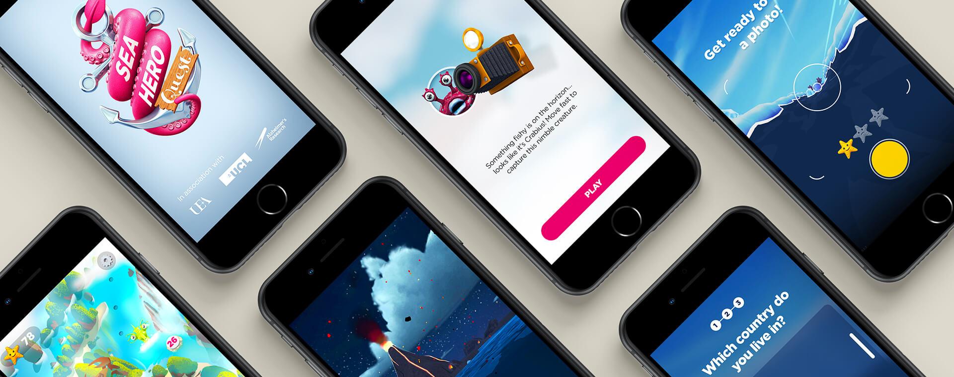 app-header.jpg