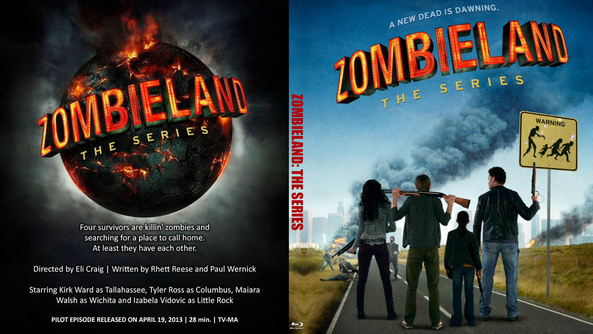 blu_ray___zombieland___the_series__slim_case__by_morsoth_dbcpup9-pre.jpg