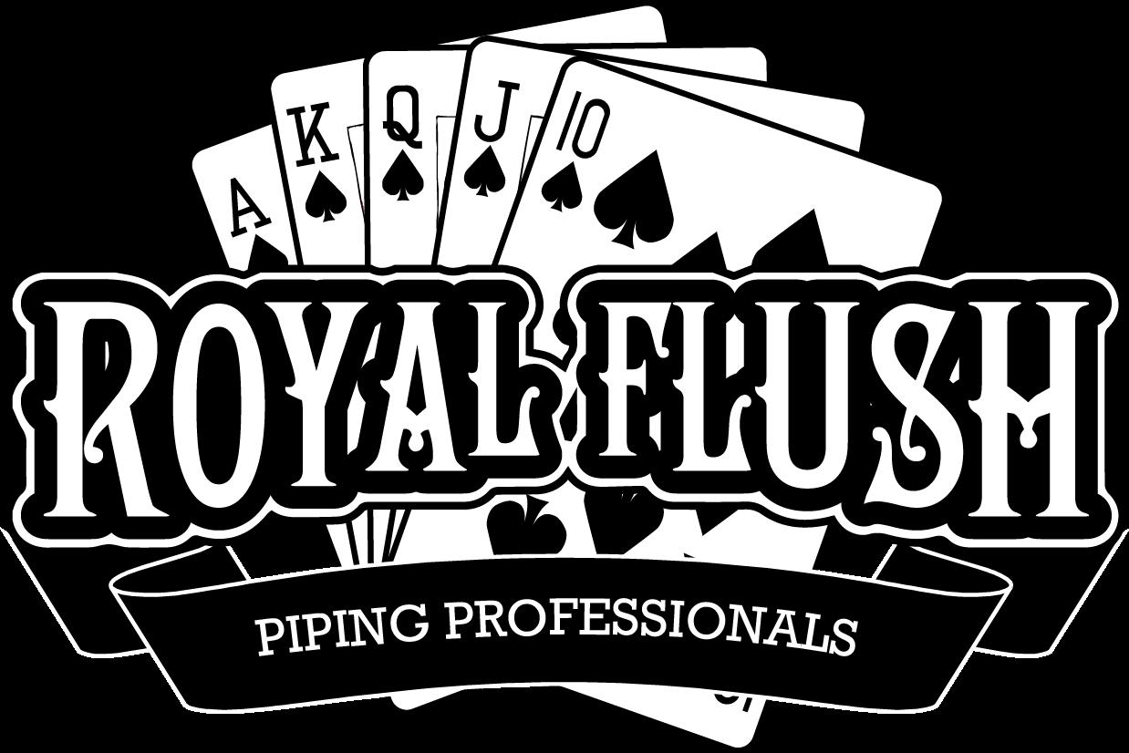RoyalFlush PIPING Logo.png