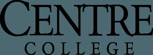 centre-logo-main-1.png