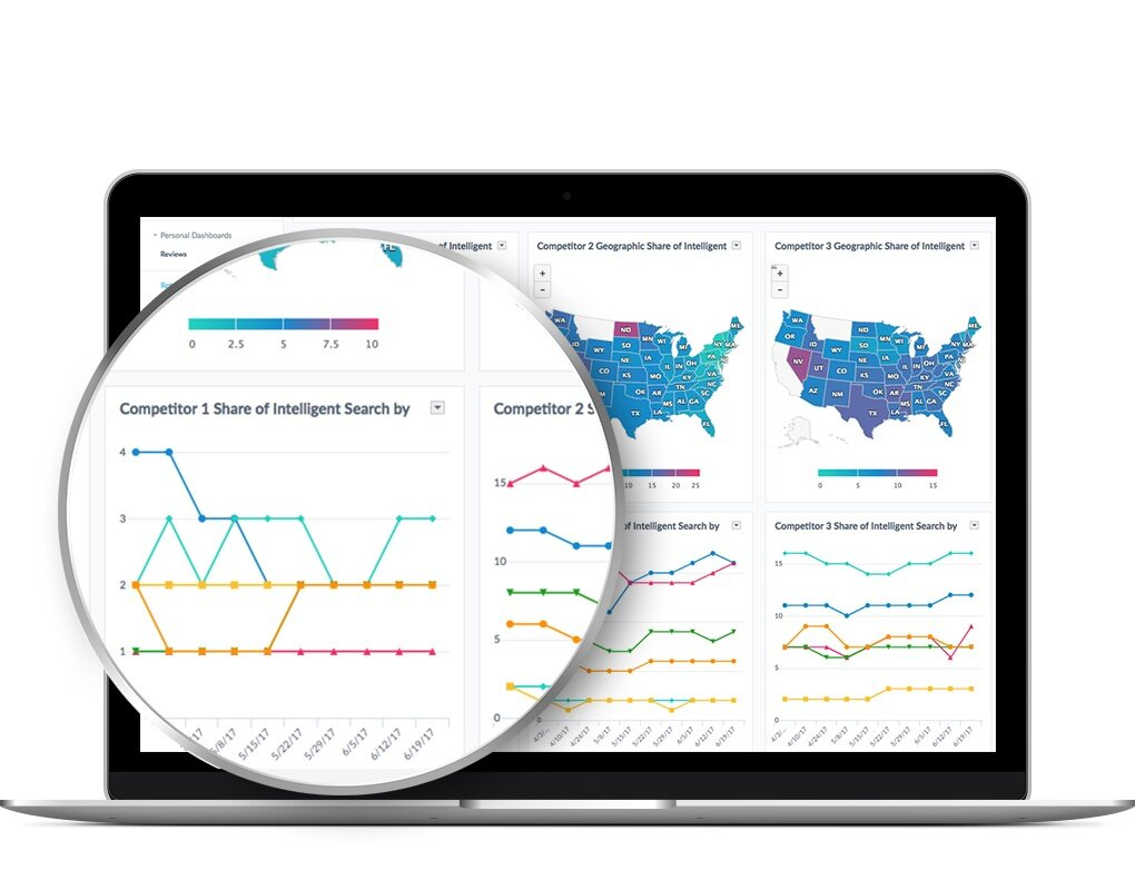 products-analytics-competitiveintelligence-2.jpg