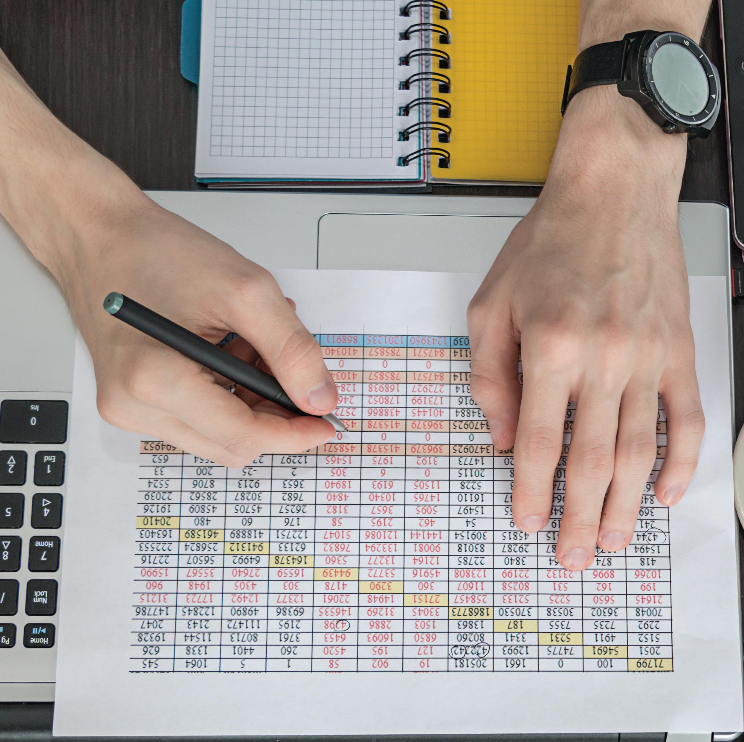 Empresas - Obtén beneficios fiscales pagando el transporte de tus empleados y limita sus retrasos.