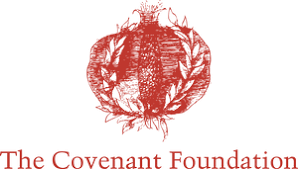 covenant foundation.png