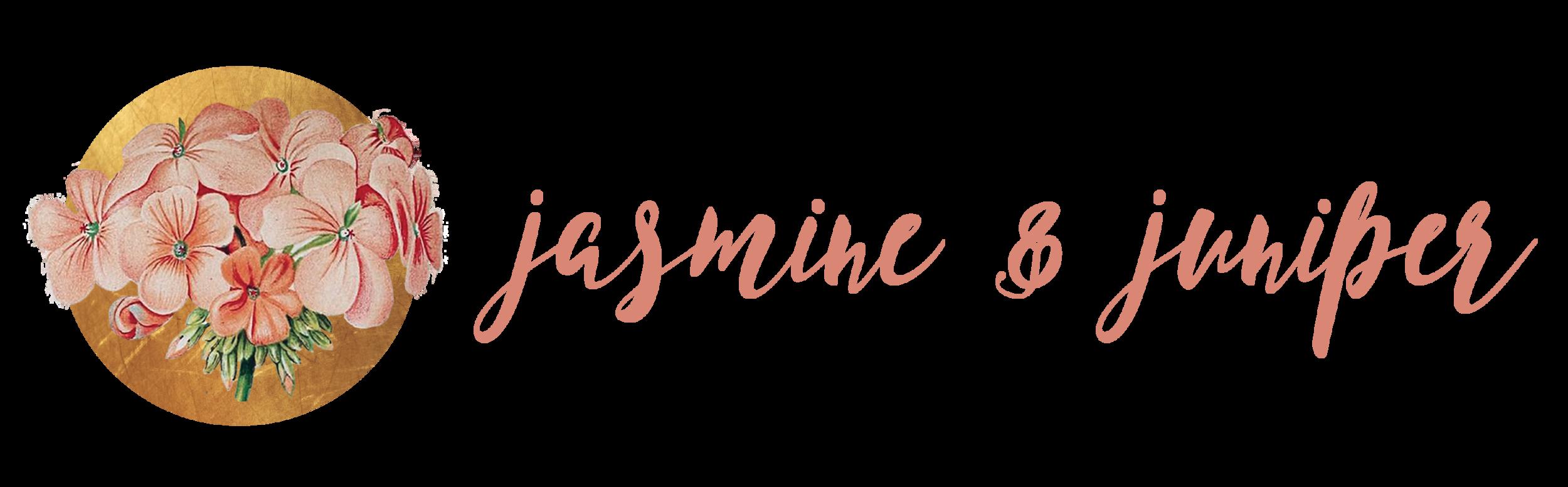full-logo-2018-transparent-horiz-pink (1).png