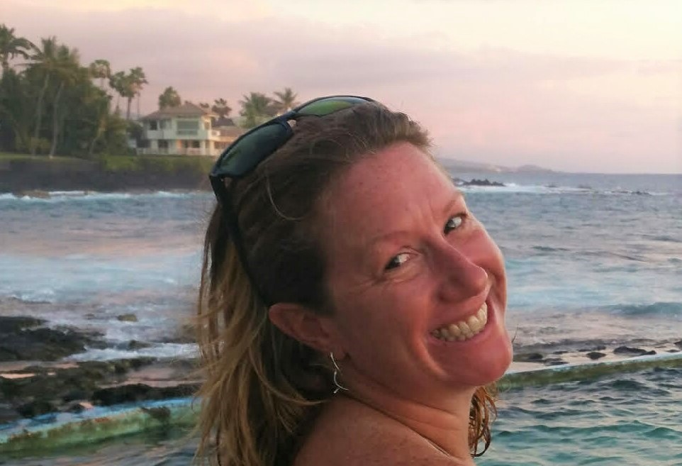 Heather Howard - Heather the co-founder of the Coral Reef Education Institute. She is a USCG Captain, PADI Divemaster and Reef Check International Trainer. Heather has over 20 years of business and people management experience. She is a master coordinator and hopes to link people around the globe creating partnerships to restore coral reefs.