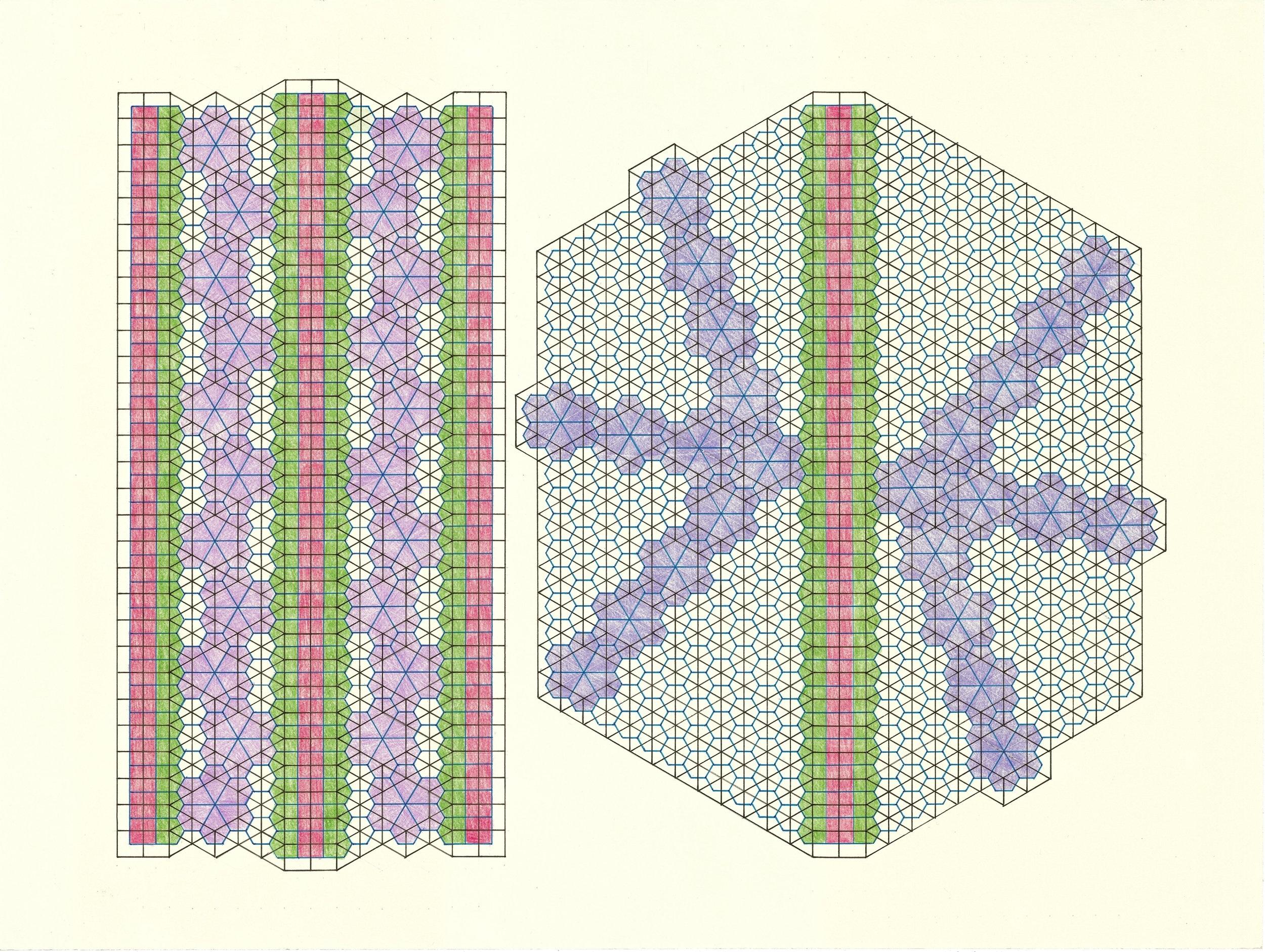 scan679.jpg
