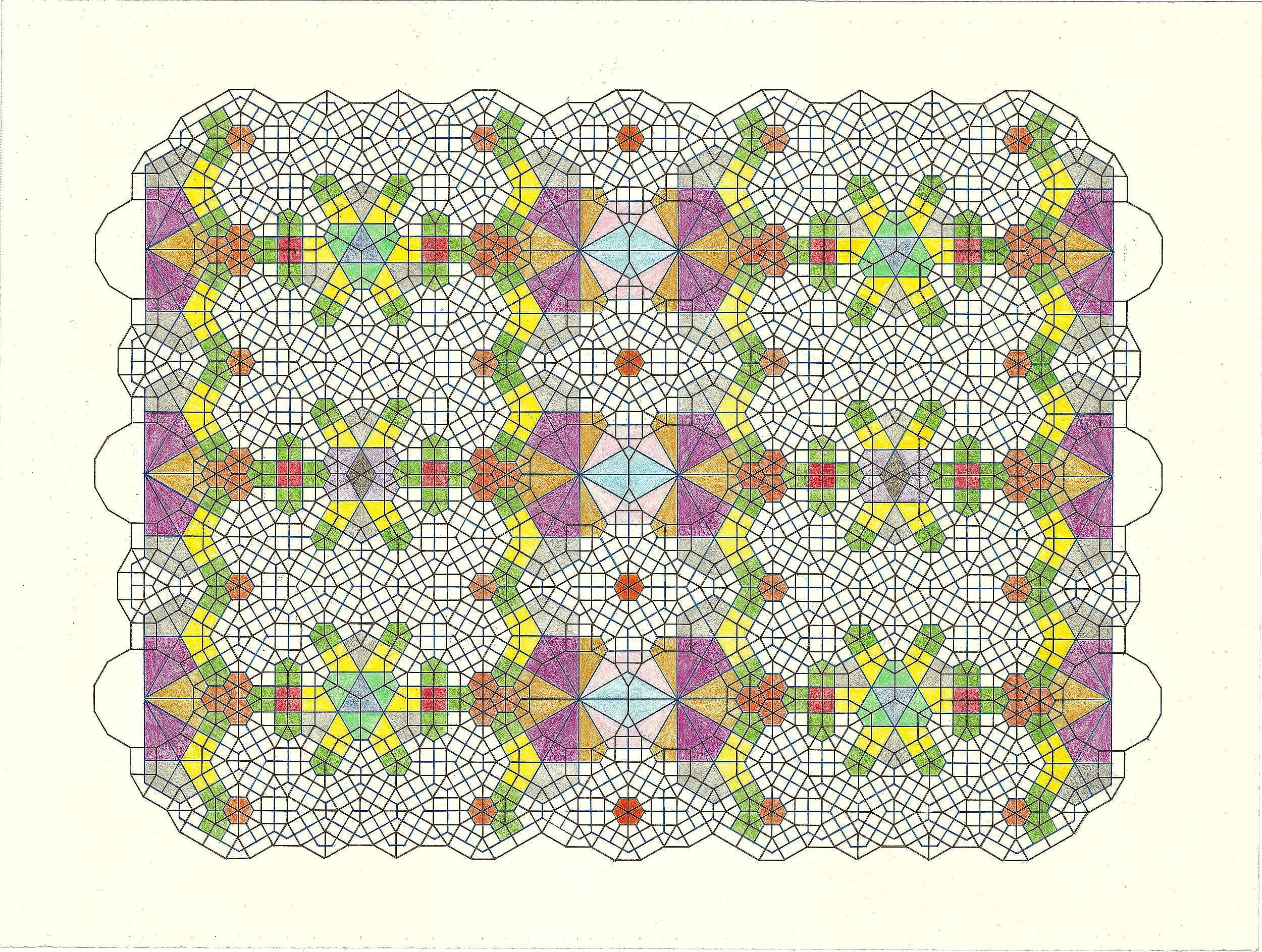 scan682.jpg