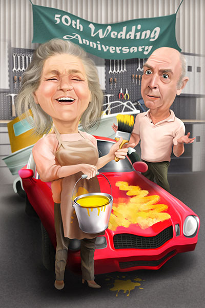 50th-wedding-anniversary-caricature.jpg