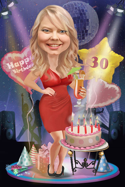 birthday-caricature-21694.jpg