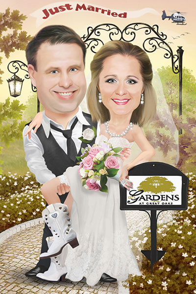 wedding-caricature-8.jpg