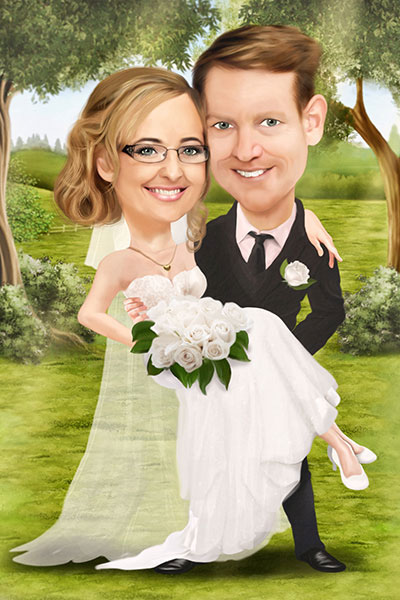 wedding-caricature-164.jpg