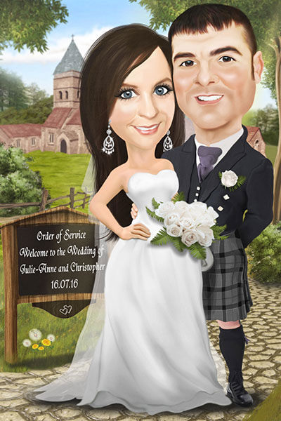 wedding-caricature-22224.jpg