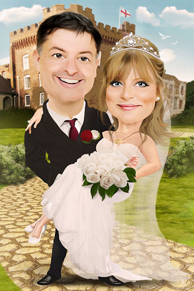 wedding-caricature-22268.jpg