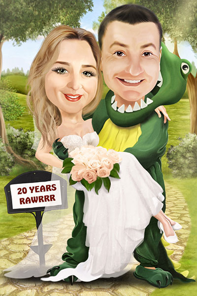 wedding-caricature-22337.jpg