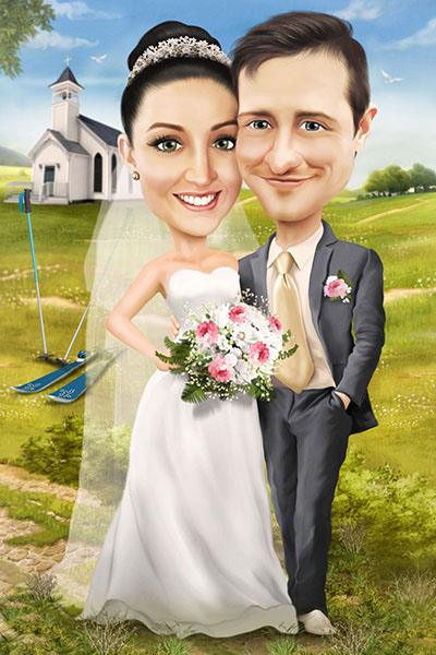 wedding-caricature-22423.jpg