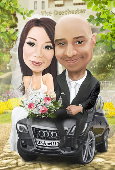 wedding-caricature-22560.jpg