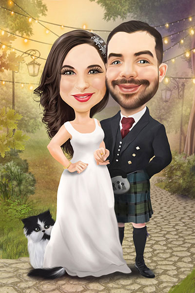 wedding-caricature-22804b.jpg