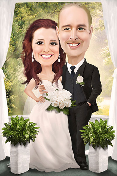 wedding-caricature-rrr.jpg