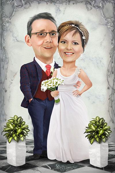 wedding-caricature-113.jpg