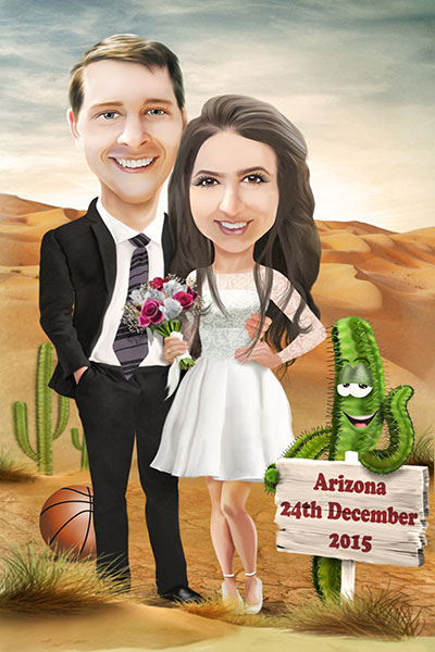 wedding-caricature-124.jpg