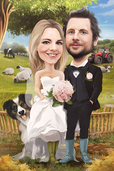 wedding-caricature-22460.jpg