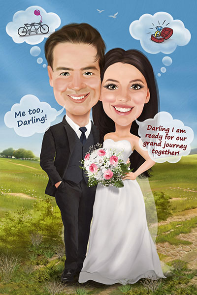 wedding-caricature-22469.jpg