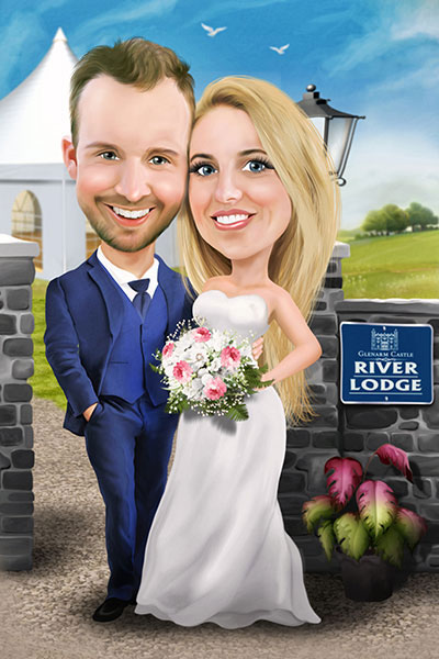 wedding-caricature-22600.jpg