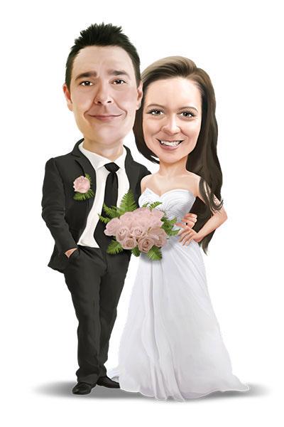 wedding-caricature-033b.jpg