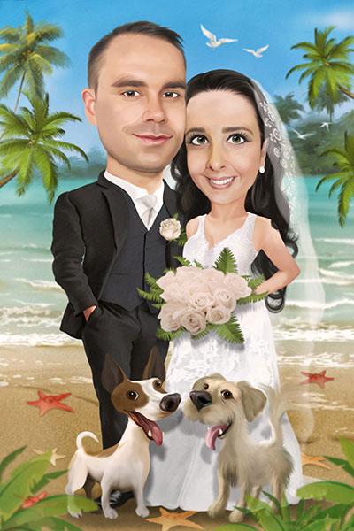 wedding-caricature-016.jpg