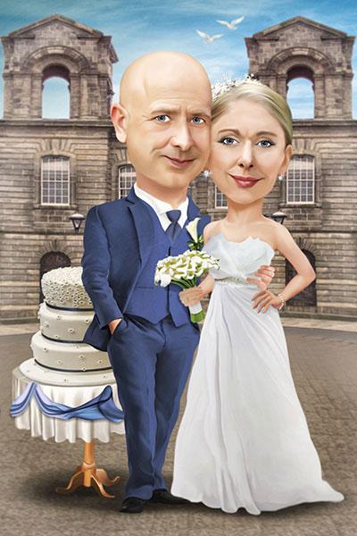 wedding-caricature-049.jpg
