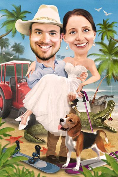 wedding-caricature-172.jpg