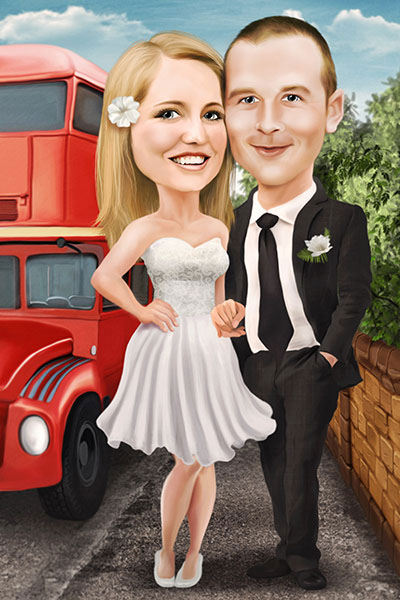 wedding-caricature-22311.jpg
