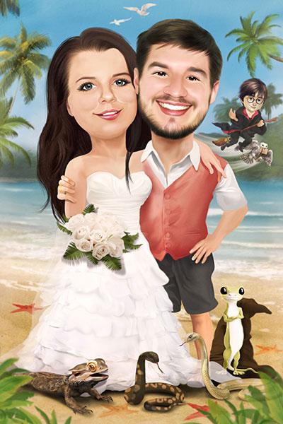 wedding-caricature-22330.jpg