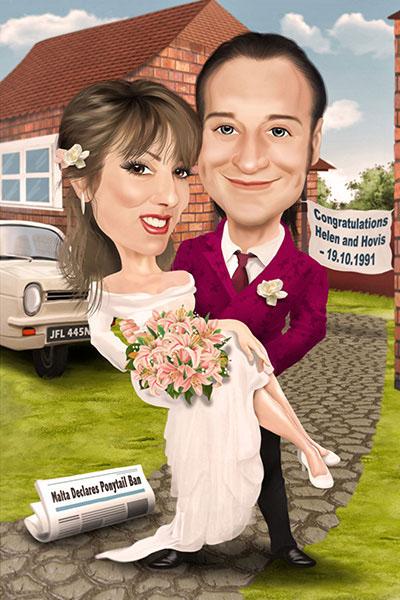 wedding-caricature-22354.jpg