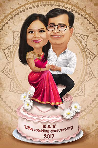 wedding-caricature-22451.jpg