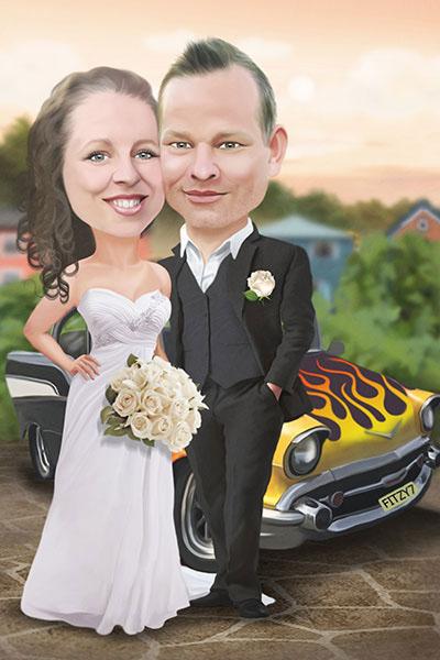 wedding-caricature-wc.jpg