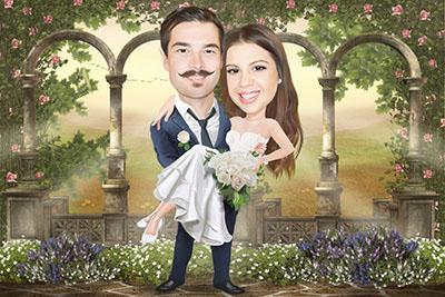wedding-caricature-wed-(1).jpg