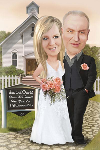 wedding-caricature-wed.jpg