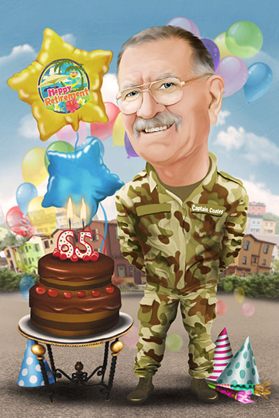 birthday-caricature-22466.jpg