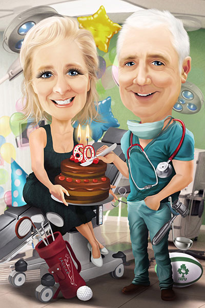 birthday-caricature-22494.jpg