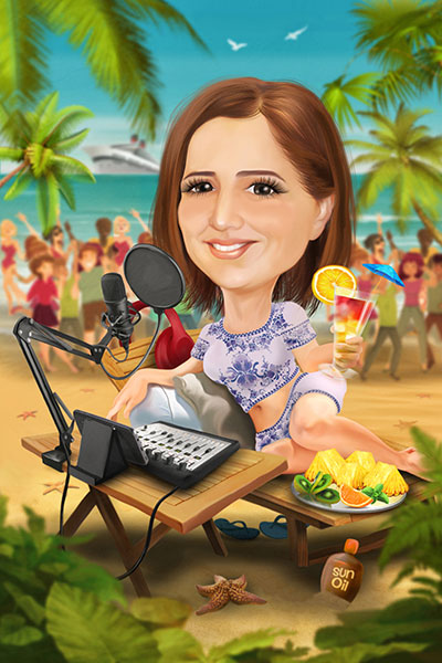 beach-dj-caricature-22920b.jpg