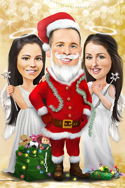 christmas-caricature-22357.jpg