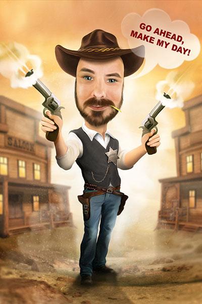 cowboy-caricature-22821.jpg