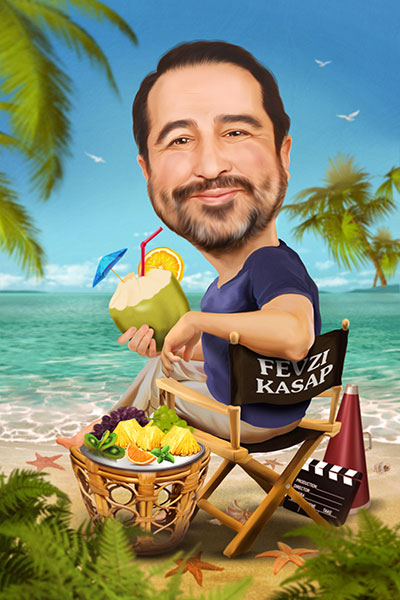 beach-caricature-22922.jpg