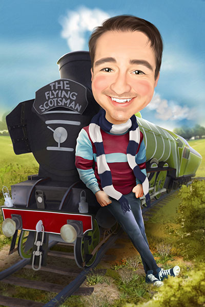train-caricature-22811a.jpg