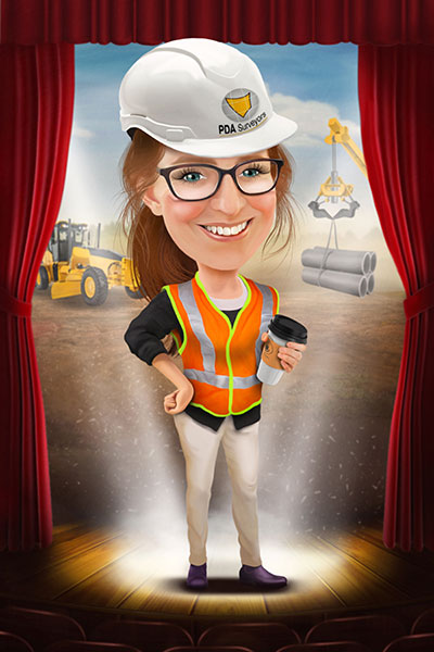 construction-worker-caricature-22817.jpg